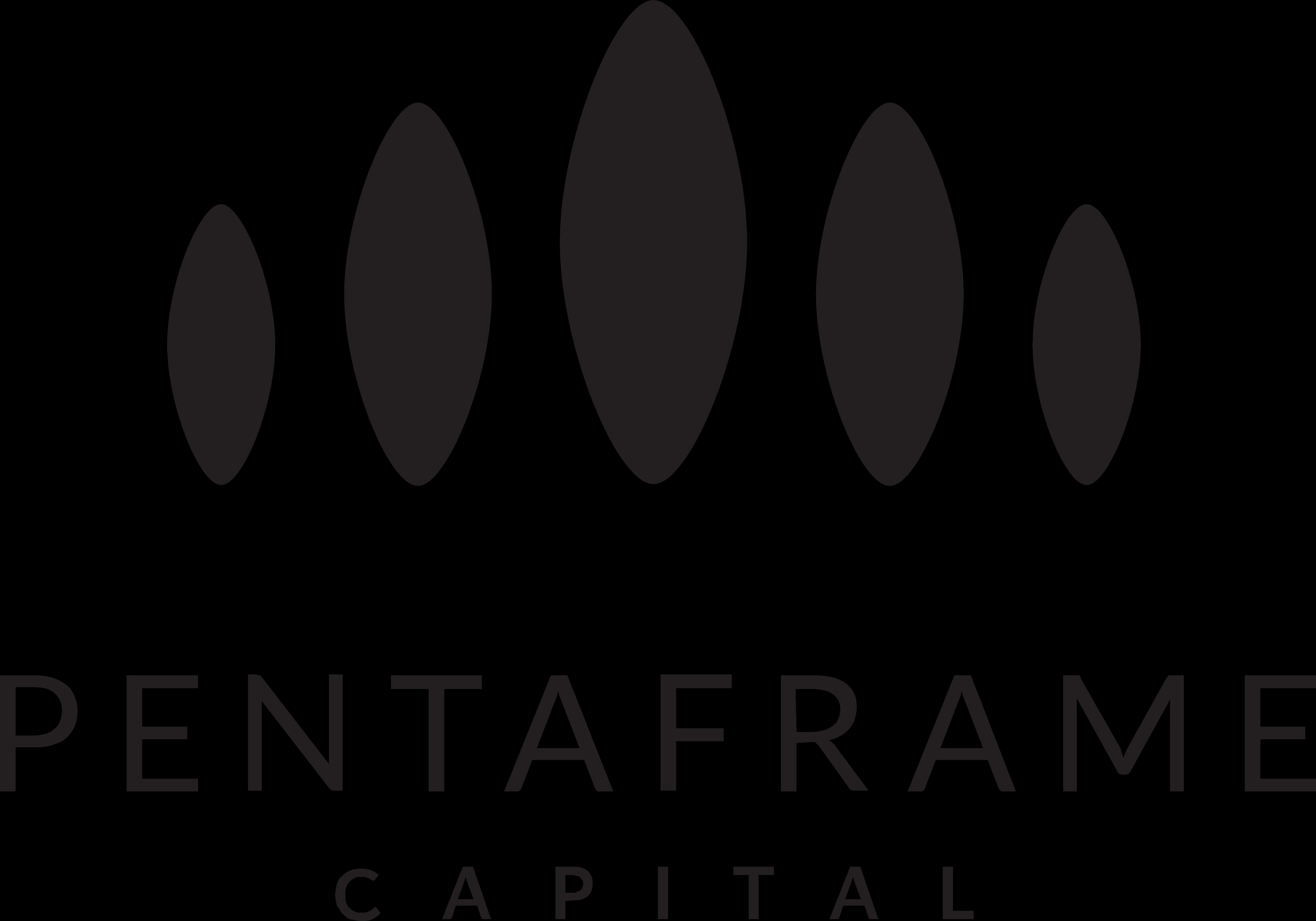 Pentaframe Capital